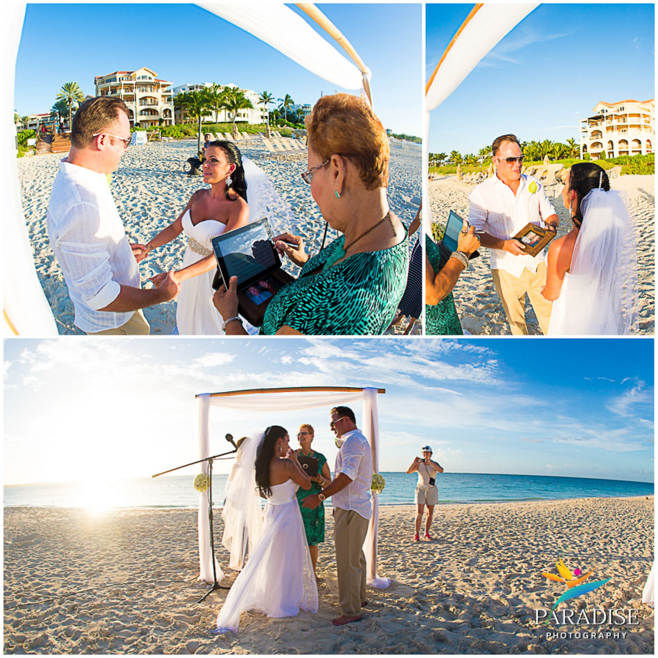 09-turks-and-caicos-best-wedding-photographer