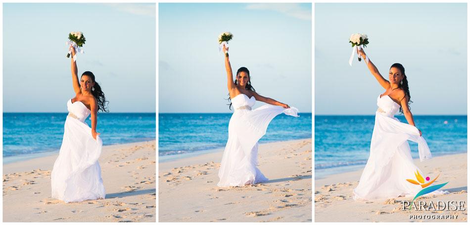 12-turks-and-caicos-best-wedding-photographer