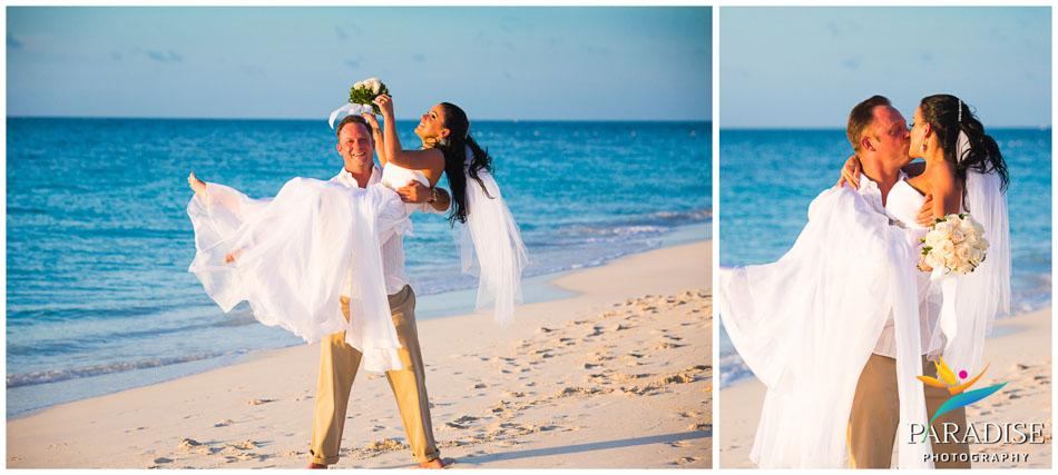 15-turks-and-caicos-best-wedding-photographer