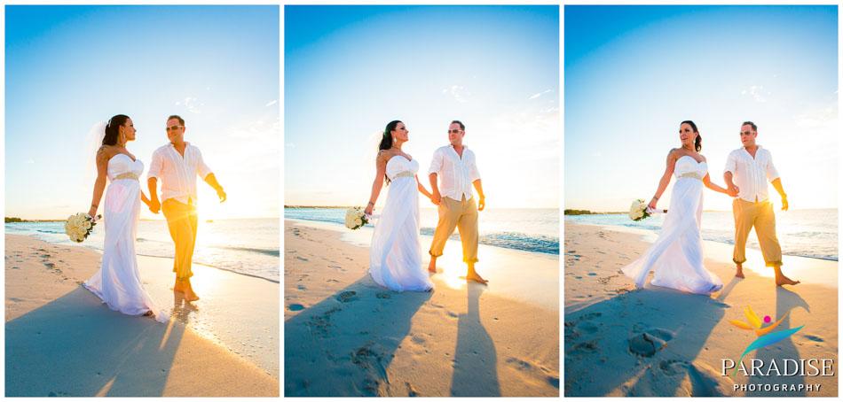 17-turks-and-caicos-best-wedding-photographer