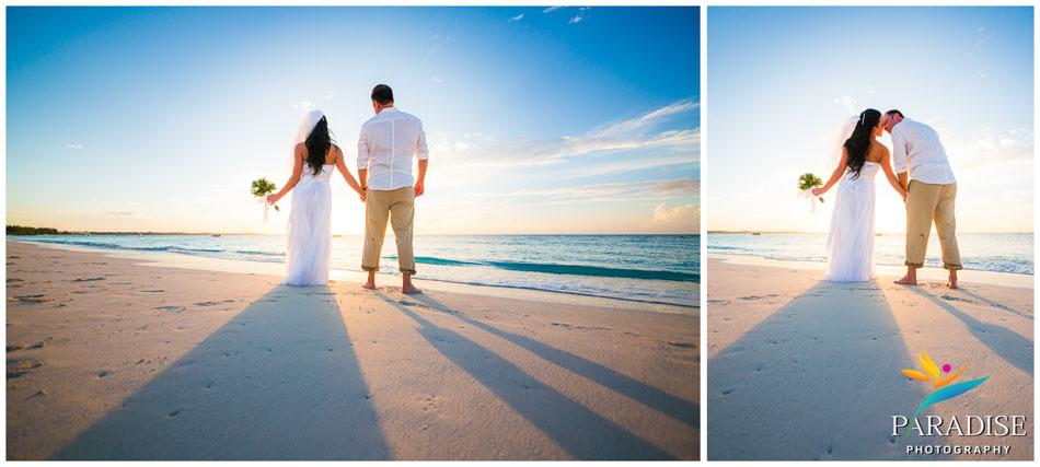 20-turks-and-caicos-best-wedding-photographer
