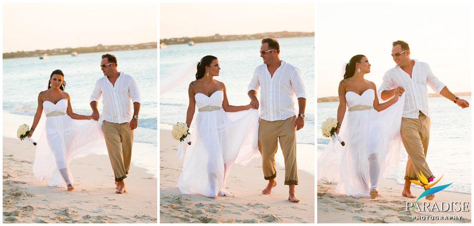 22-turks-and-caicos-best-wedding-photographer