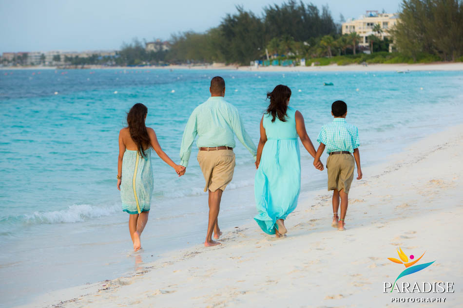 family-portrait-photography-turks-caicos