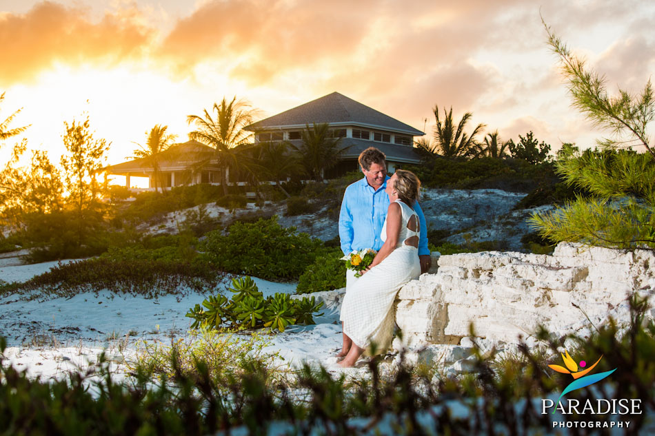 wedding-taylor-bay-turks-master-photographer