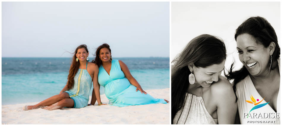 002-turks-and-caicos-family-babymoon-photographer