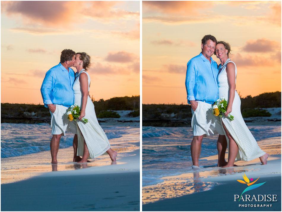 002-turks-and-caicos-wedding-photographer