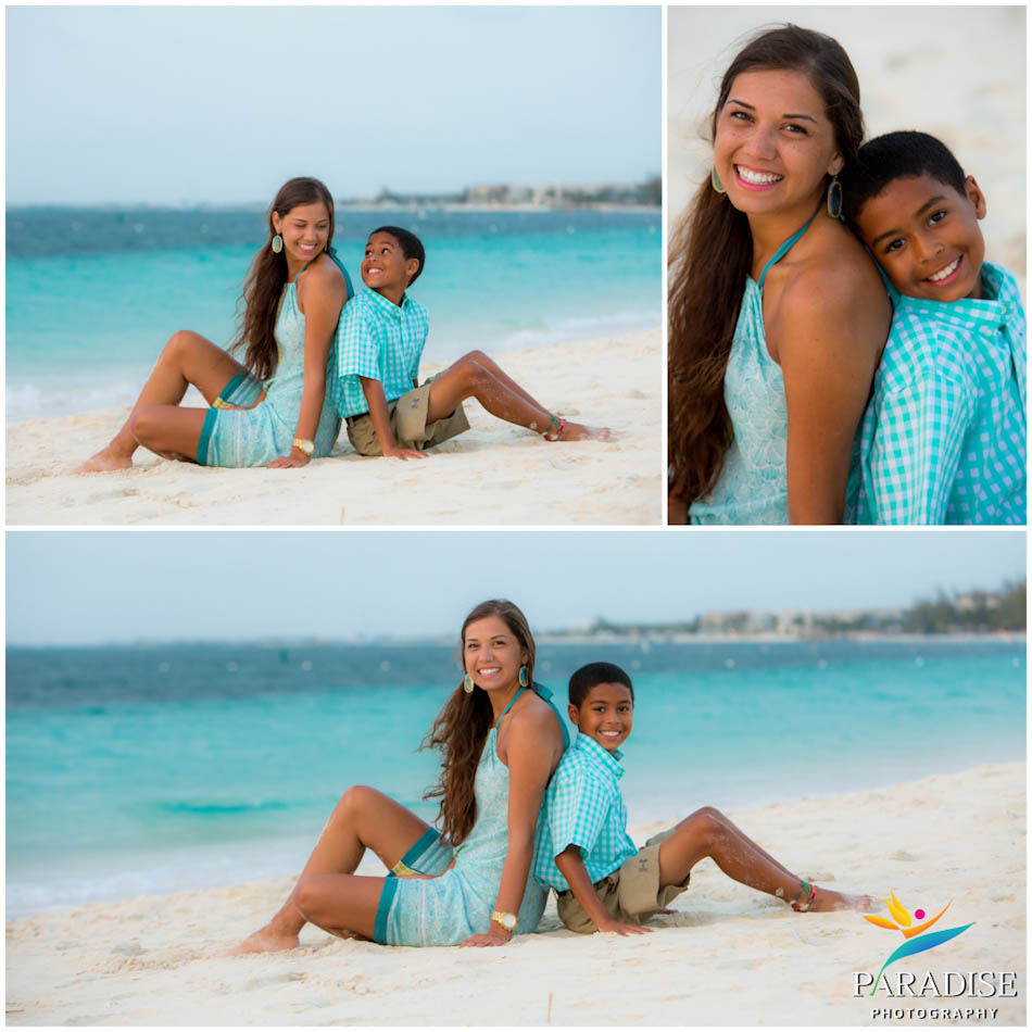 005-turks-and-caicos-family-babymoon-photographer