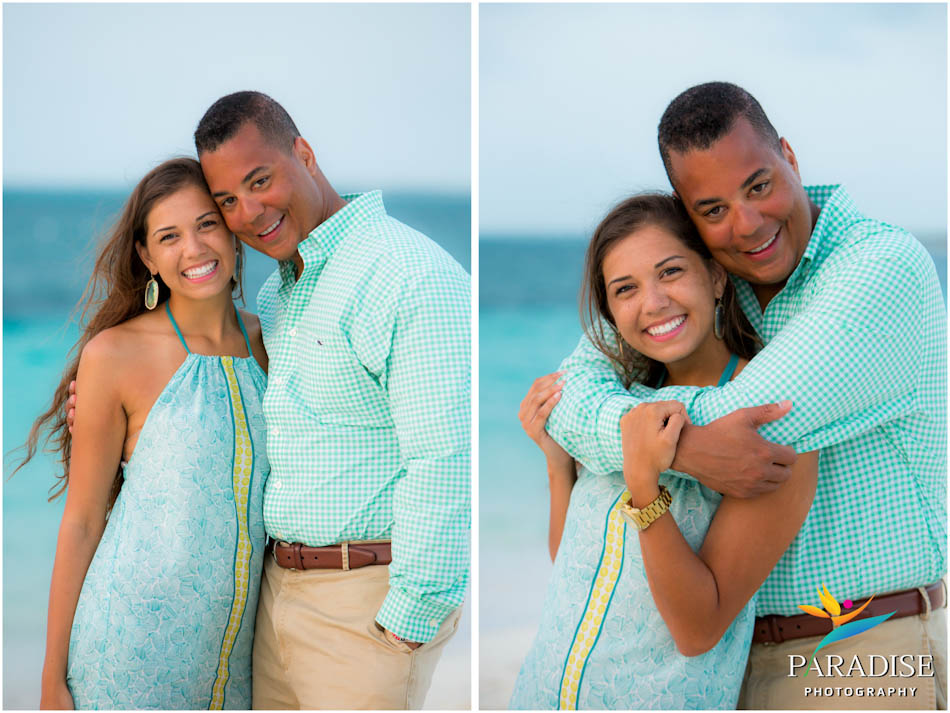 006-turks-and-caicos-family-babymoon-photographer