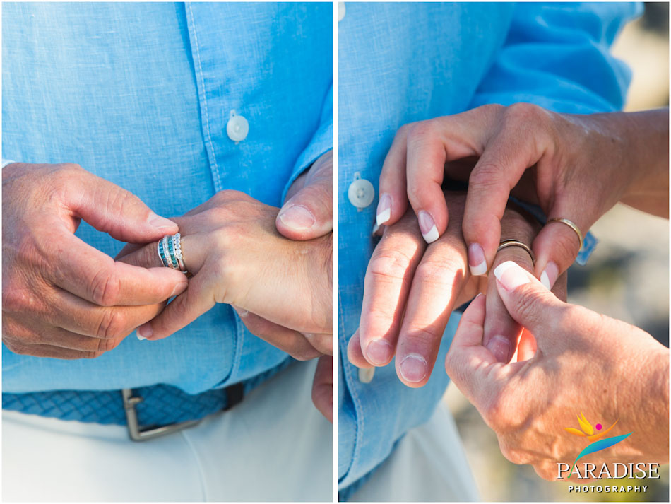 006-turks-and-caicos-wedding-photographer