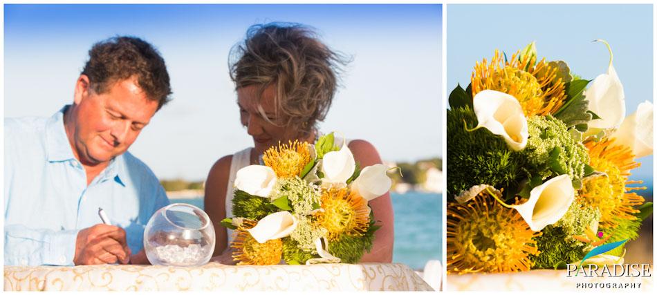 009-turks-and-caicos-wedding-photographer