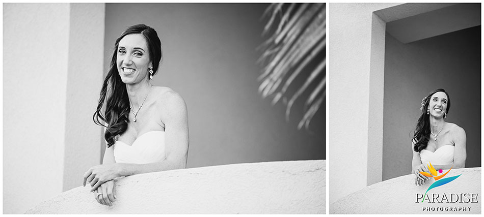 011-destination-wedding-pictures-photos-photography-grace-bay-beach-bride-groom