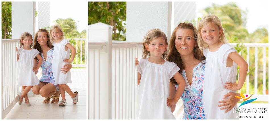 011-turks-and-caicos-family-photographer