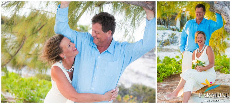 016-turks-and-caicos-wedding-photographer