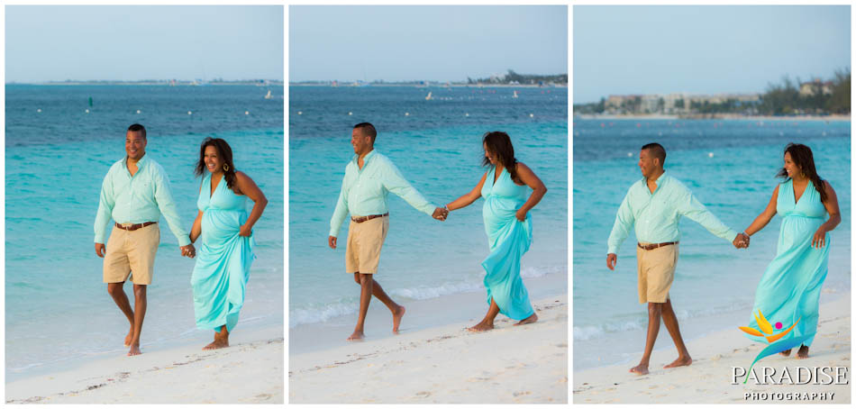 017-turks-and-caicos-family-babymoon-photographer