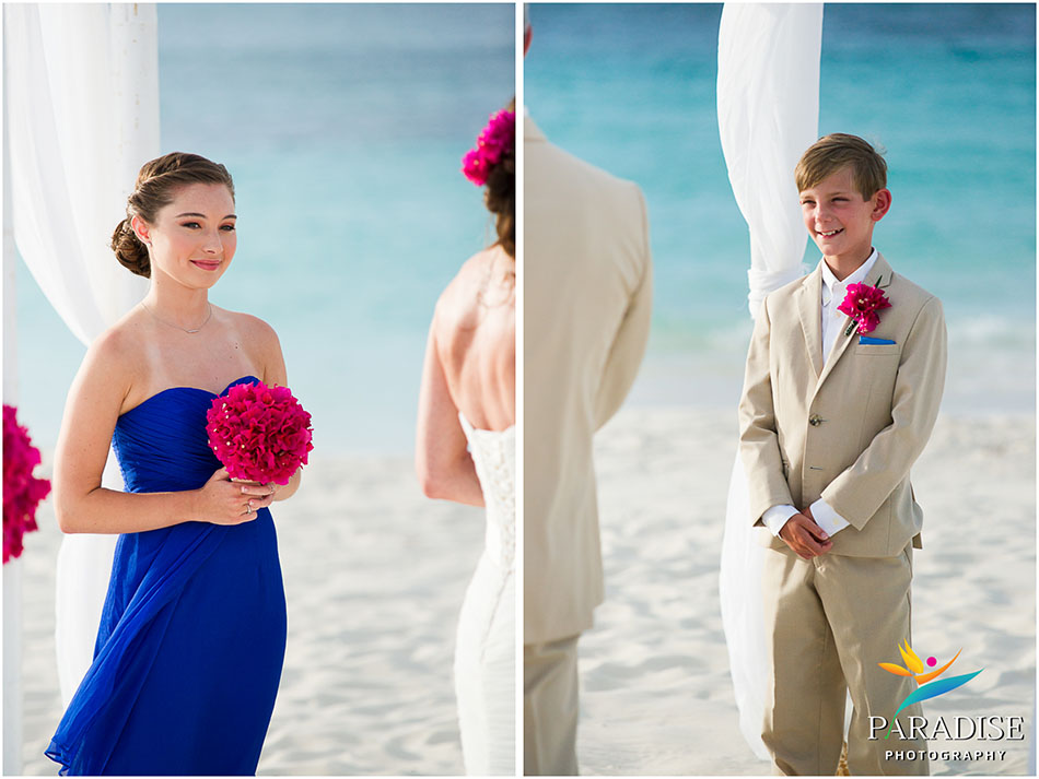 018-destination-wedding-pictures-photos-photography-grace-bay-beach-bride-groom