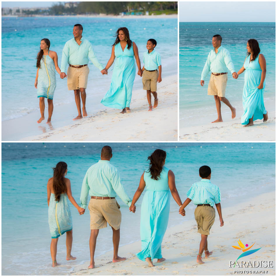018-turks-and-caicos-family-babymoon-photographer
