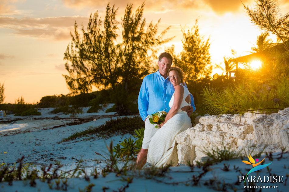 019-turks-and-caicos-wedding-photographer