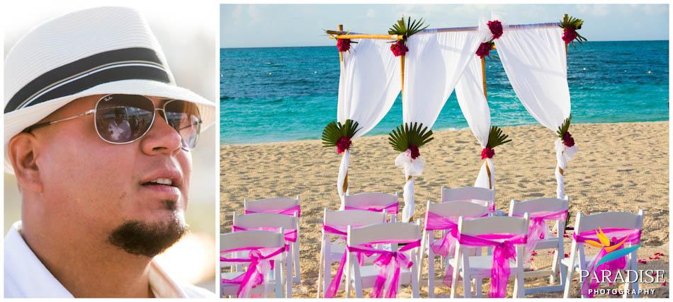 02-turks-and-caicos-wedding-photographer