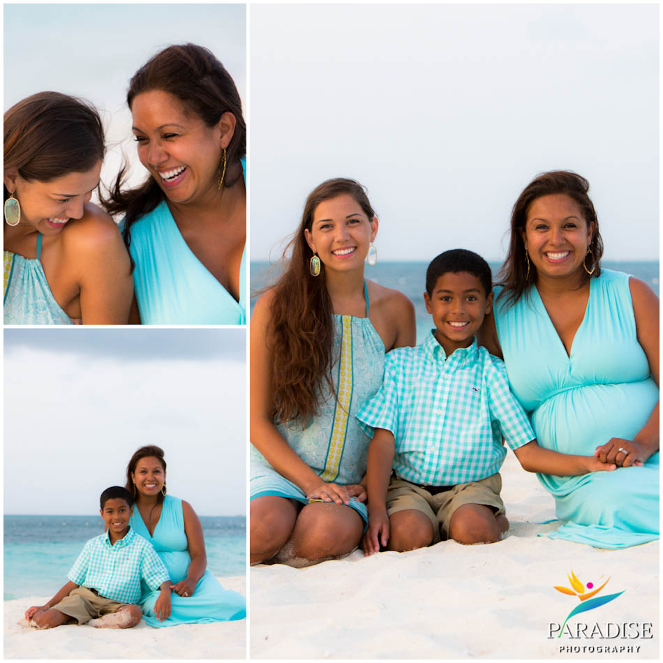 020-turks-and-caicos-family-babymoon-photographer