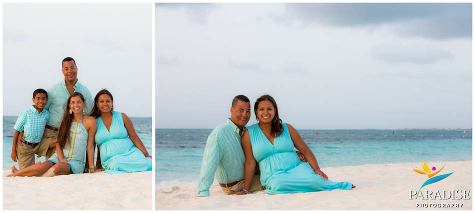 021-turks-and-caicos-family-babymoon-photographer
