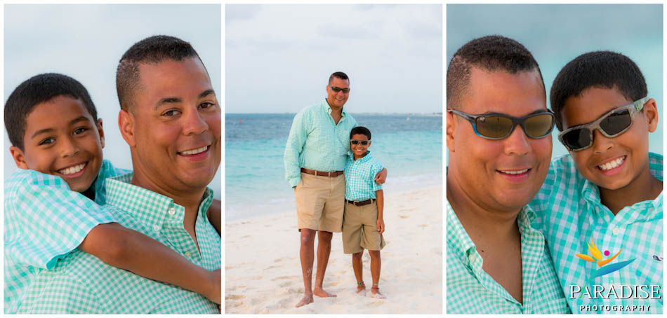 023-turks-and-caicos-family-babymoon-photographer