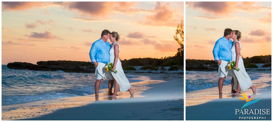 023-turks-and-caicos-wedding-photographer