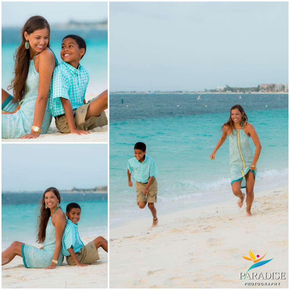 024-turks-and-caicos-family-babymoon-photographer
