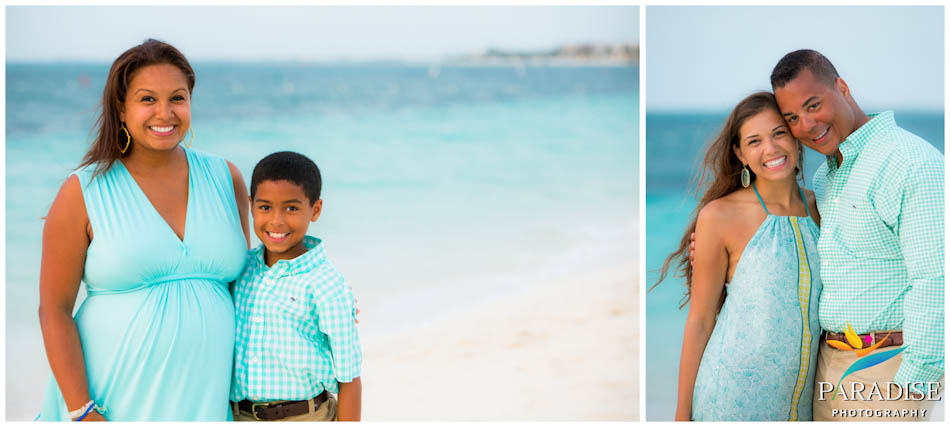 025-turks-and-caicos-family-babymoon-photographer