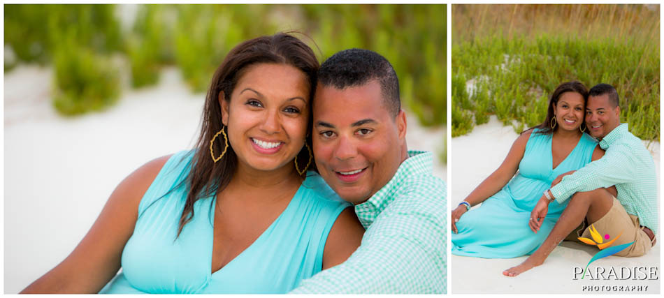 028-turks-and-caicos-family-babymoon-photographer