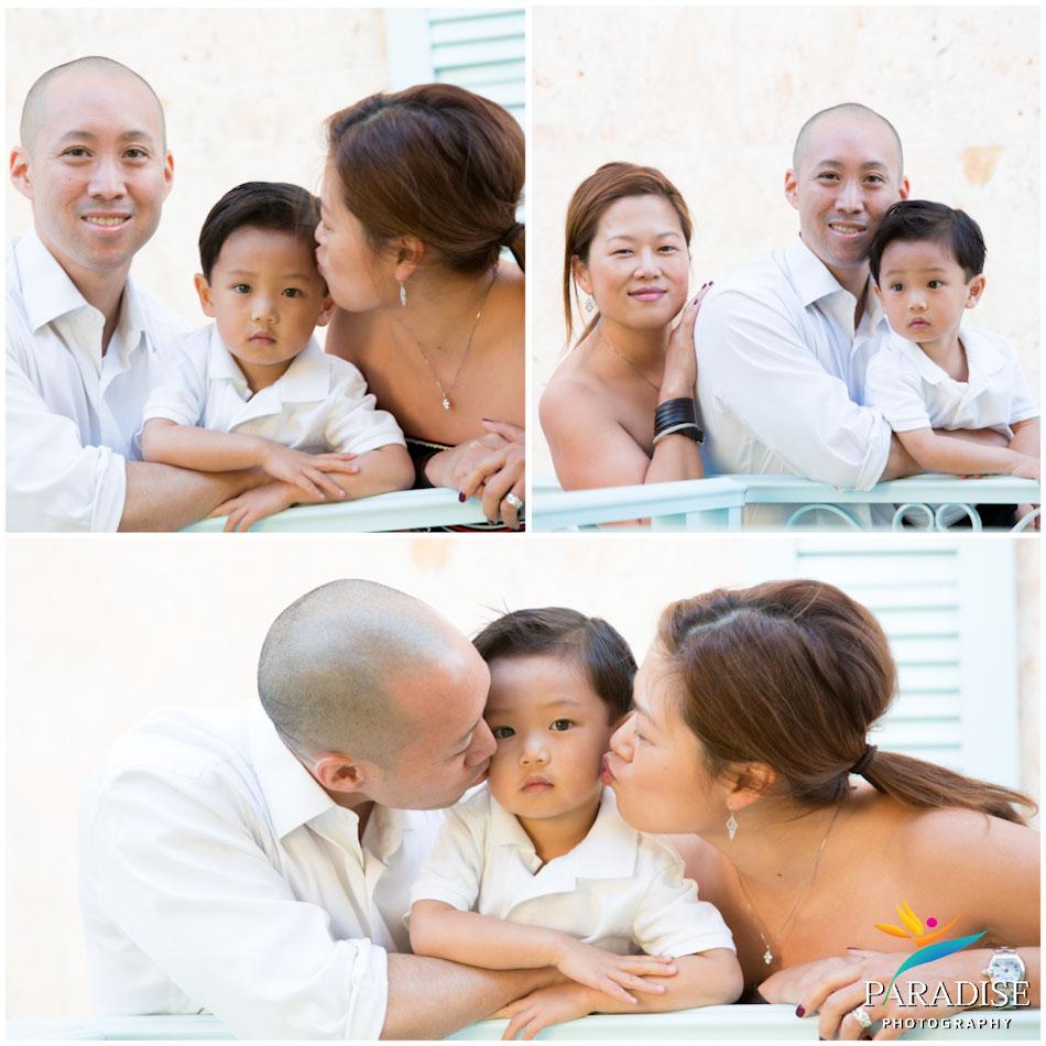 03-turks-and-caicos-family-photographer