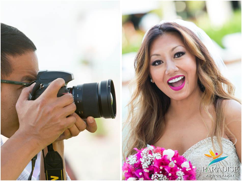 03-turks-and-caicos-wedding-photographer