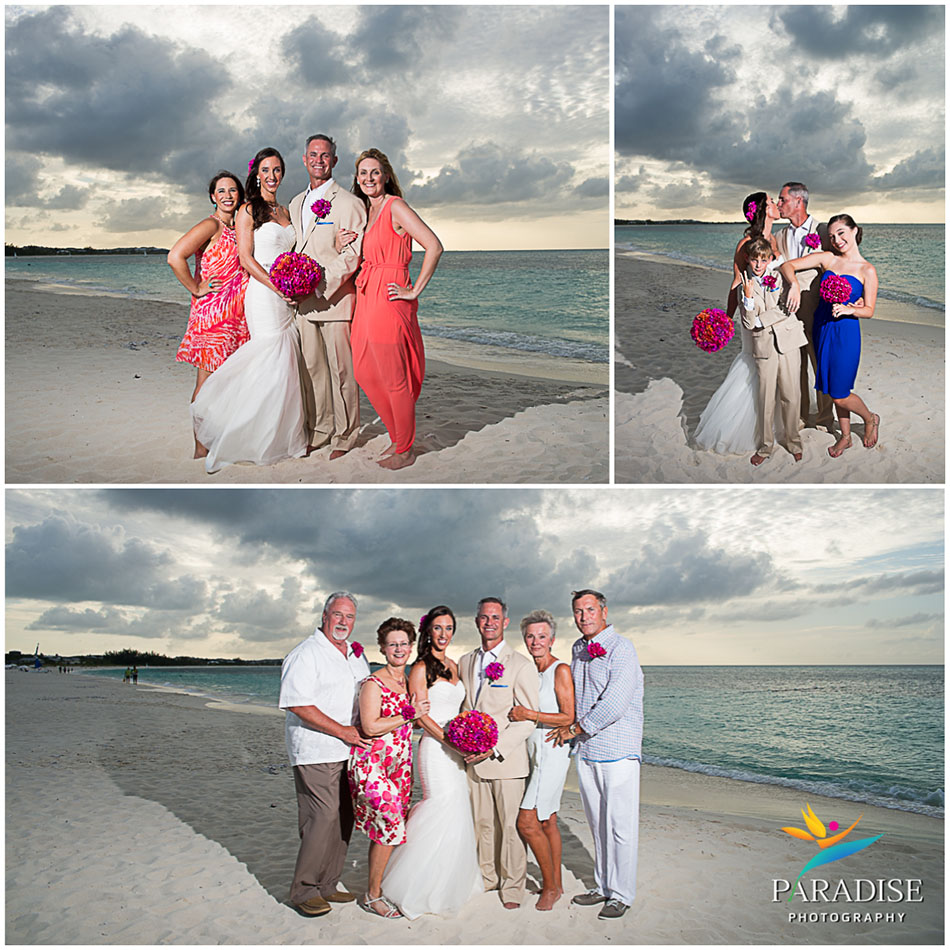 031-destination-wedding-pictures-photos-photography-grace-bay-beach-bride-groom