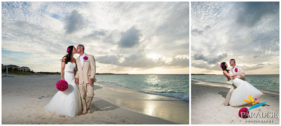 032-destination-wedding-pictures-photos-photography-grace-bay-beach-bride-groom