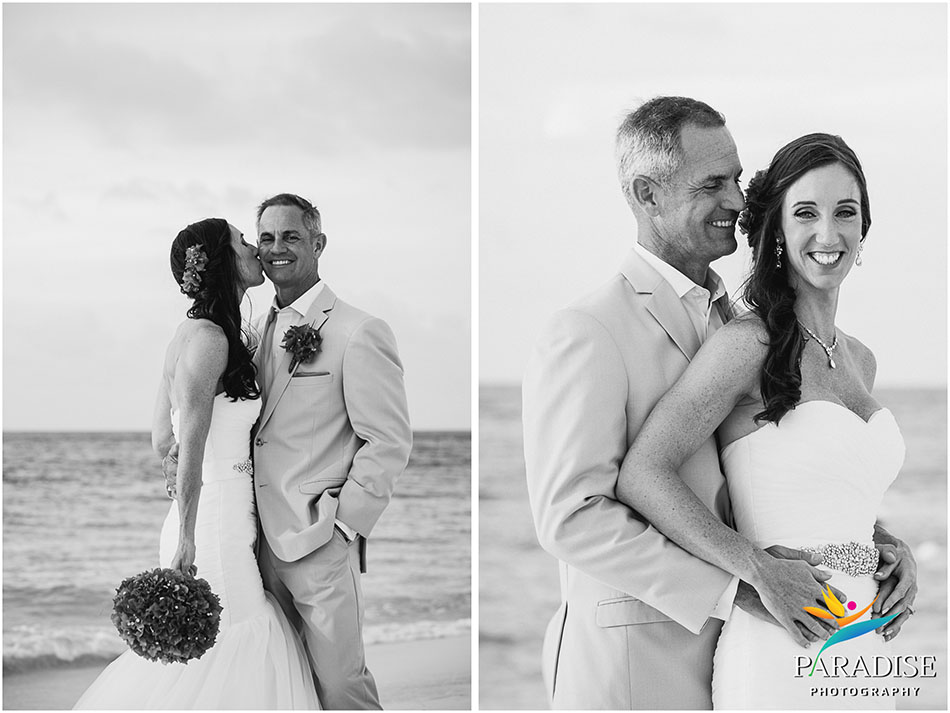 033-destination-wedding-pictures-photos-photography-grace-bay-beach-bride-groom