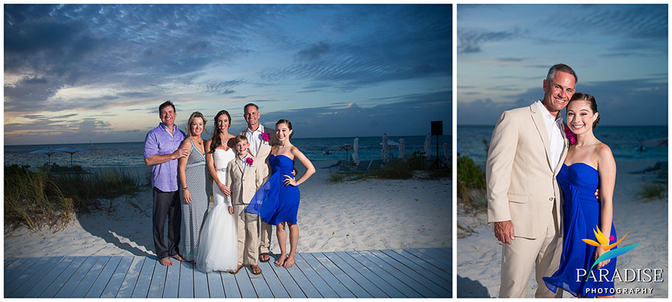 037-destination-wedding-pictures-photos-photography-grace-bay-beach-bride-groom
