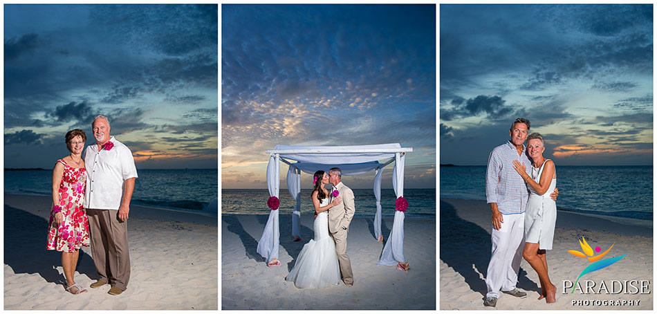 038-destination-wedding-pictures-photos-photography-grace-bay-beach-bride-groom