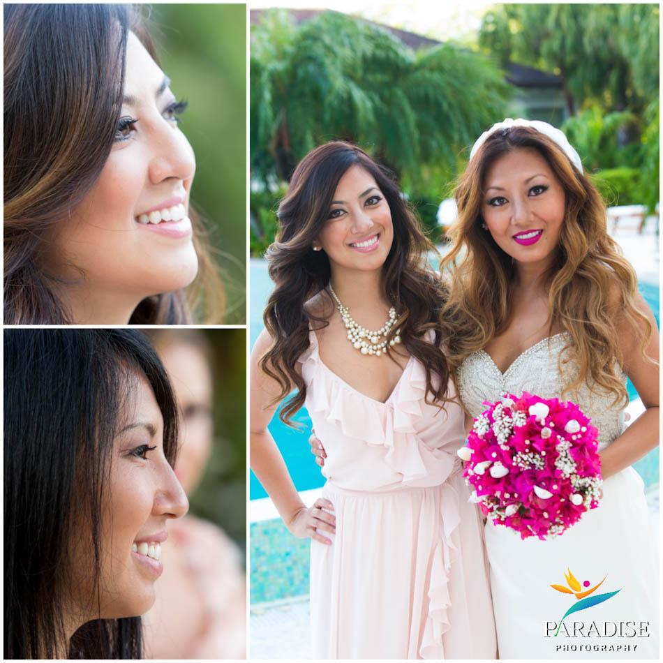 05-turks-and-caicos-wedding-photographer