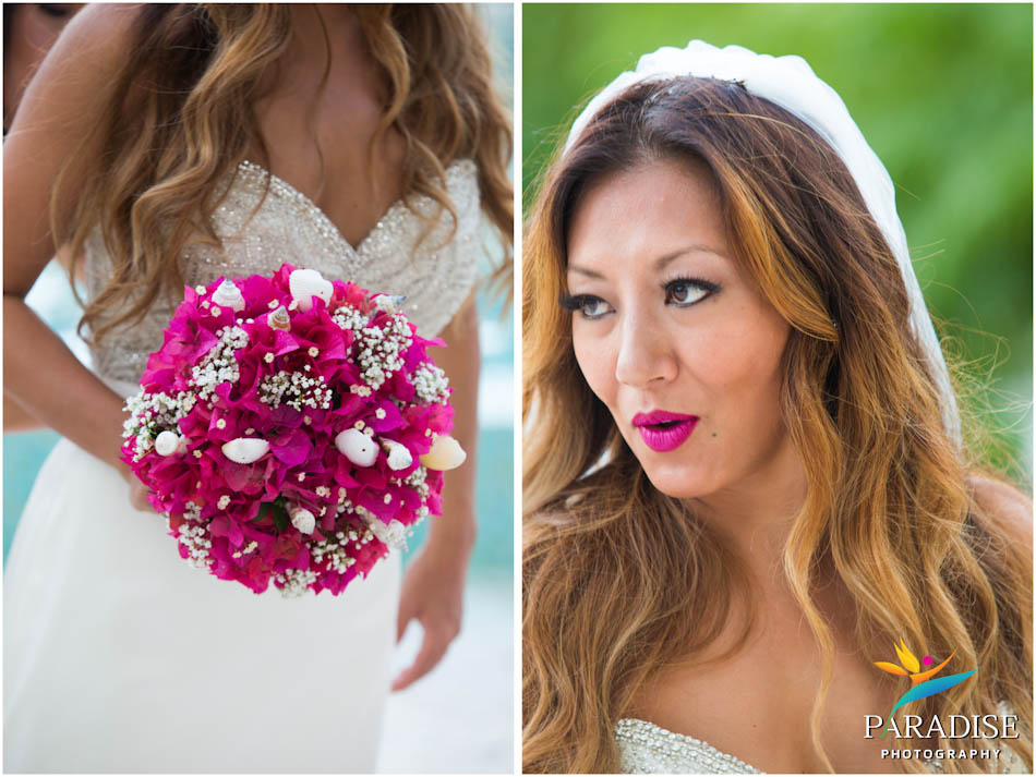 07-turks-and-caicos-wedding-photographer