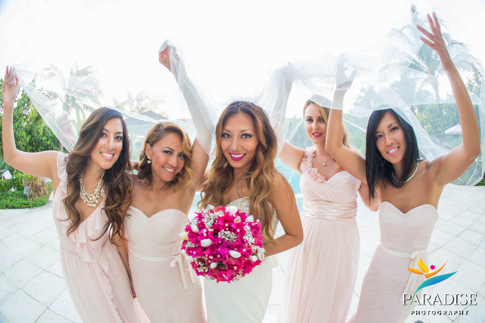 08-turks-and-caicos-wedding-photographer