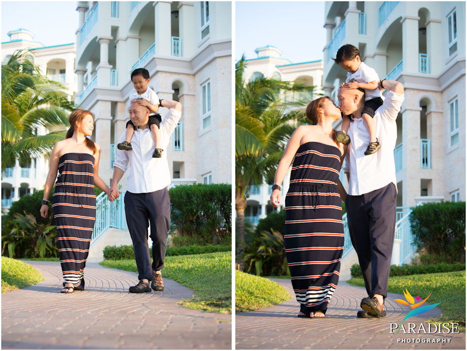 09-turks-and-caicos-family-photographer