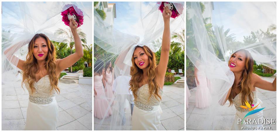 09-turks-and-caicos-wedding-photographer