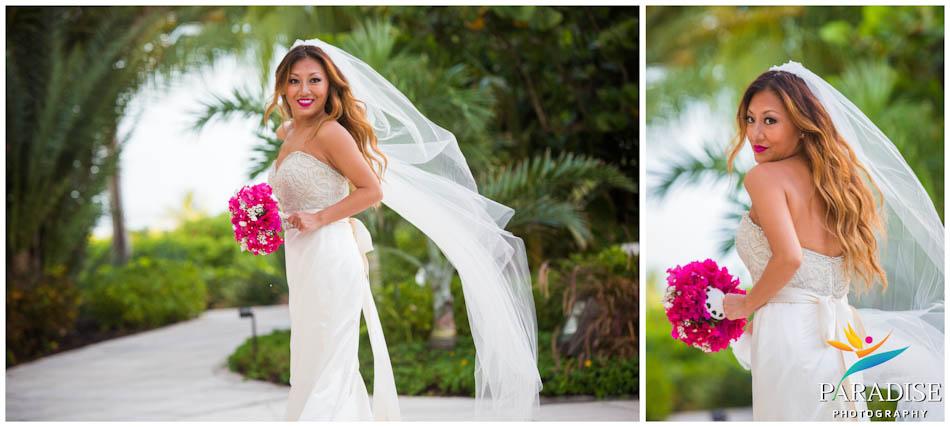 11-turks-and-caicos-wedding-photographer