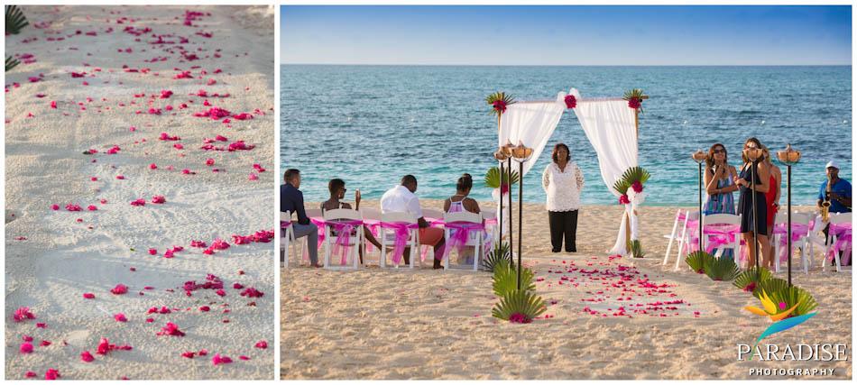12-turks-and-caicos-wedding-photographer