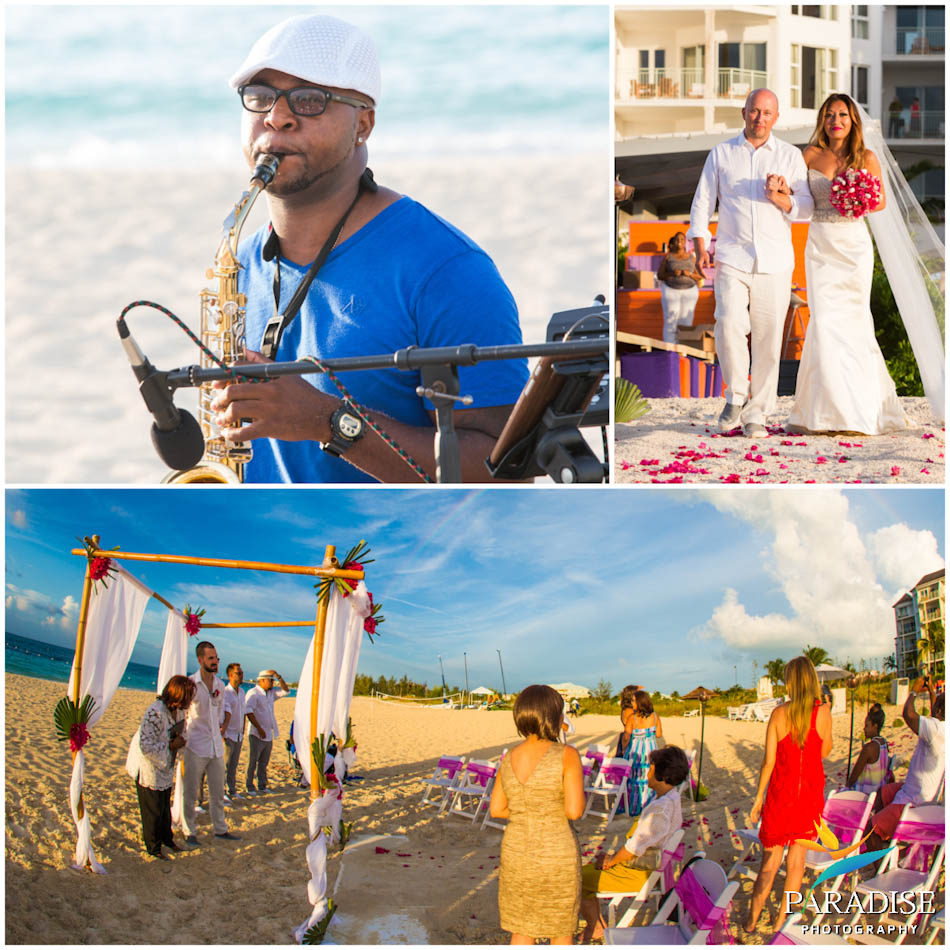13-turks-and-caicos-wedding-photographer