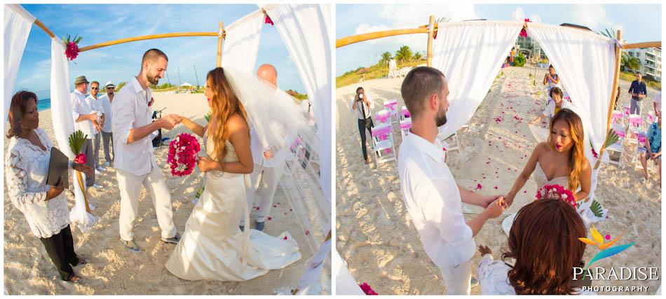 14-turks-and-caicos-wedding-photographer
