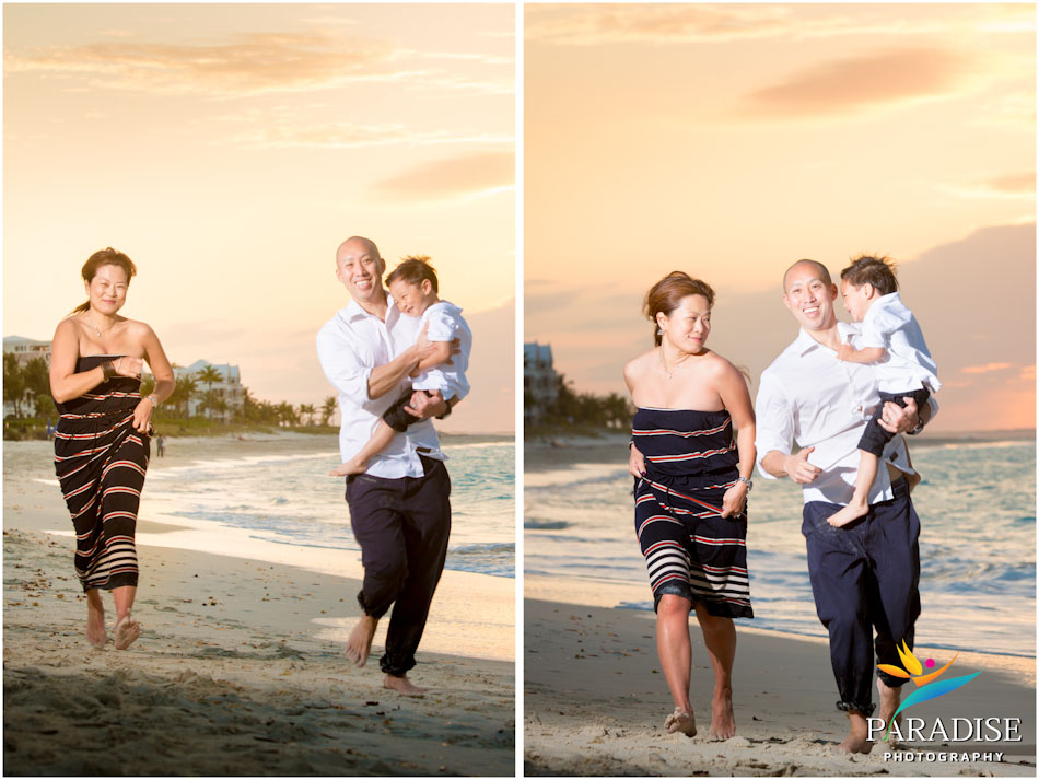 16-turks-and-caicos-family-photographer