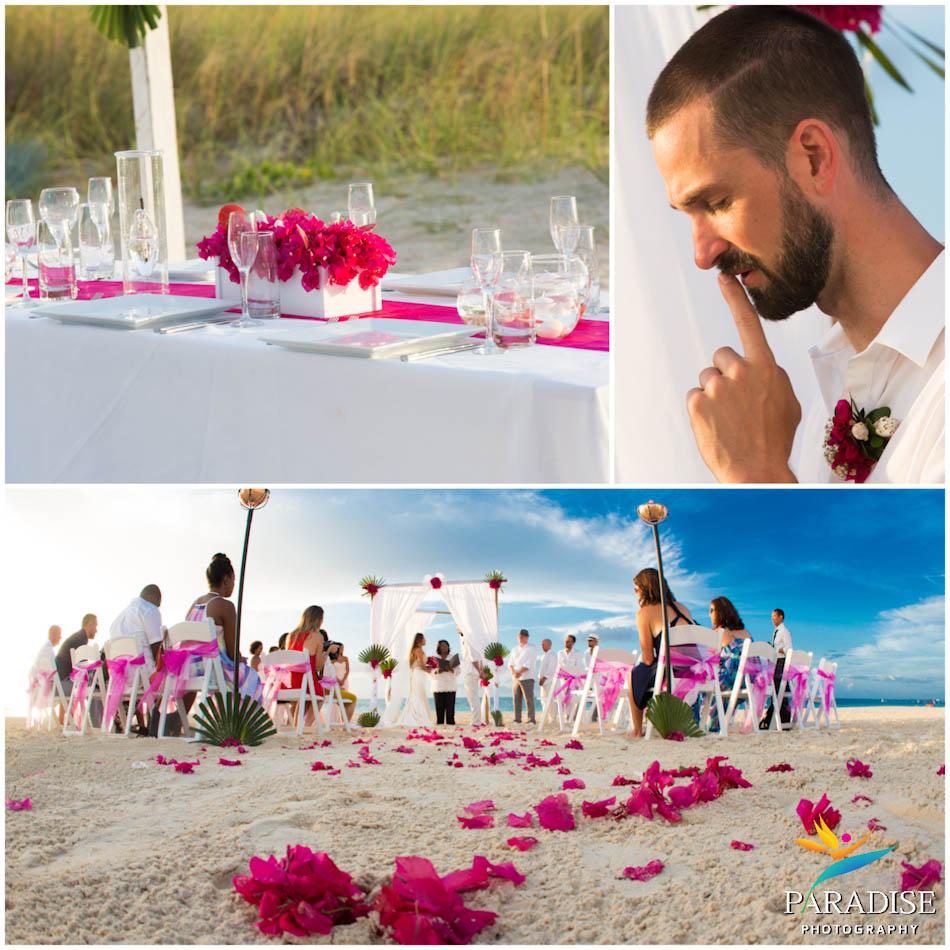 16-turks-and-caicos-wedding-photographer