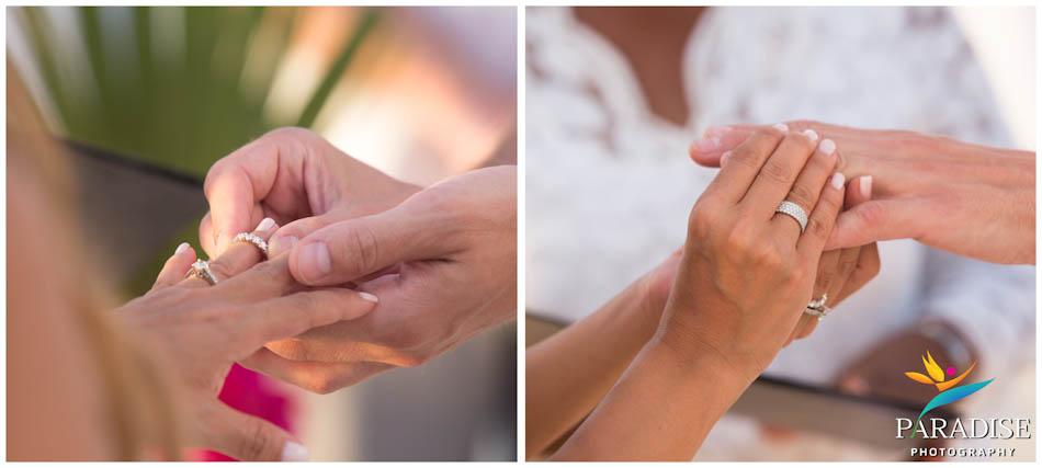 19-turks-and-caicos-wedding-photographer
