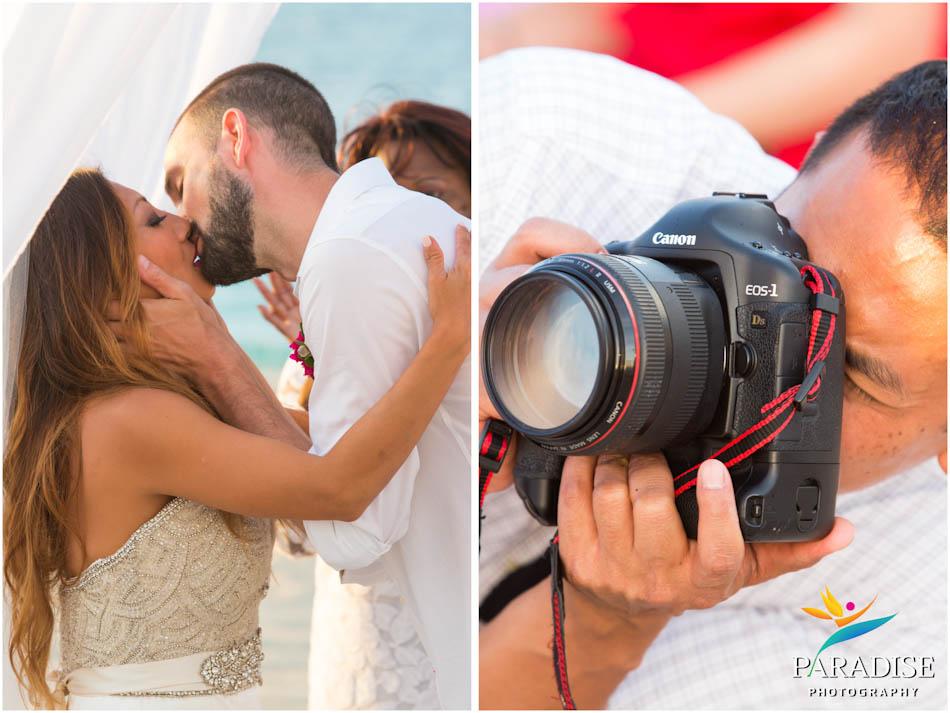 20-turks-and-caicos-wedding-photographer