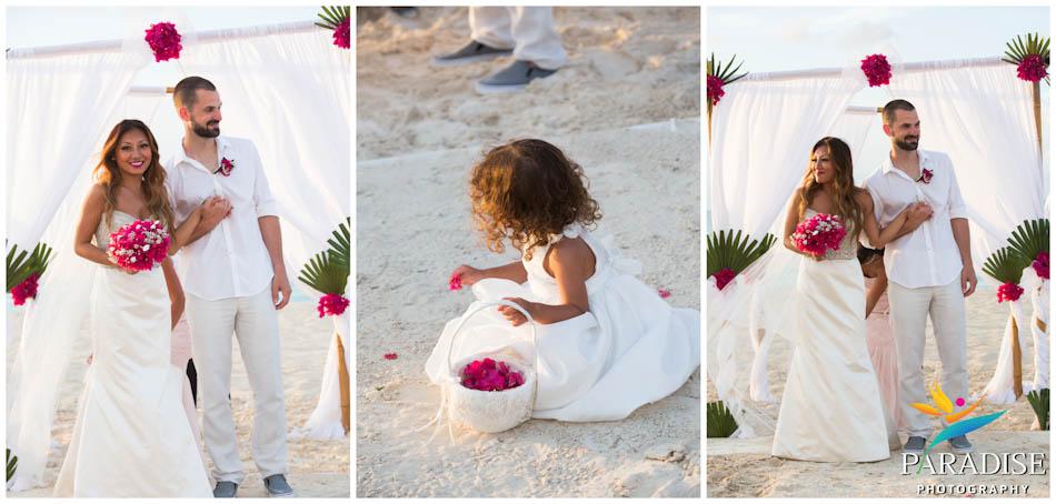 21-turks-and-caicos-wedding-photographer